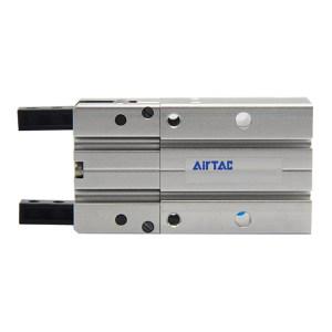 AIRTAC/亚德客 HFR系列180°开闭型气动手指 HFR10 缸径10mm 2爪 1个