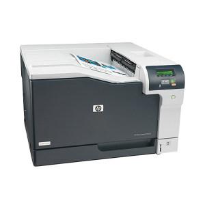 HP/惠普 A3彩色打印机 CP5225dn 545×599×338mm USB+有线网络+自动双面 1台