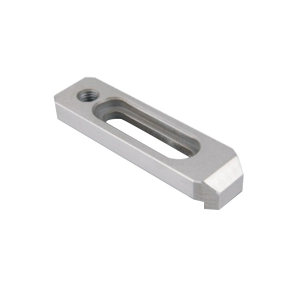 GIN/精展 线切割压板 53000(EW10) 长80*宽22*厚8mm 1片