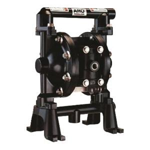 INGERSOLL RAND/英格索兰 ARO_PD05系列气动隔膜泵 PD05P-AAS-STT 最大流量49.2L/min 最大工作压力6.9bar 1台