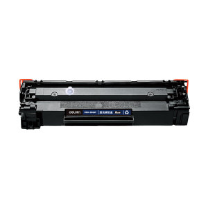DELI/得力 激光碳粉盒 DBH-388AT 黑色  1盒