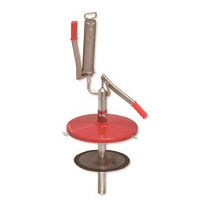 MATO/马头 手动黄油桶泵 3380502 1台