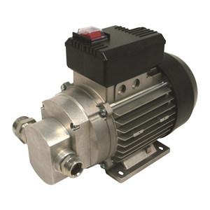 MATO/马头 电动齿轮泵 3433932 1台