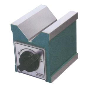 FOWLER 磁性V形块 53423818 70×60×73mm 1件