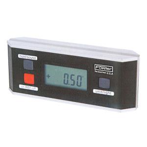 FOWLER IP54数显水平倾角仪 55723119 0-360°(90°x4) 不代为第三方检测 1把