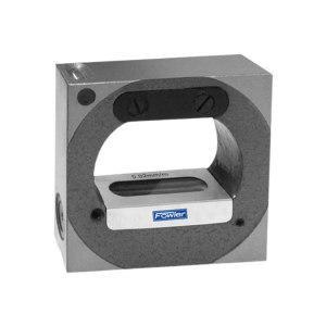 FOWLER 框式水平仪 55723121 150×150mm 不代为第三方检测 1把
