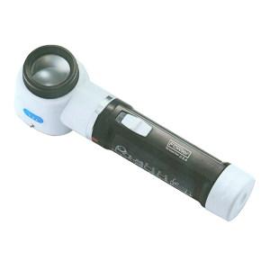 FOWLER LED放大镜 55723212 30mm 1把