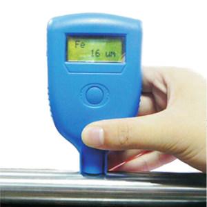 LEEB/里博 单用一体涂镀层测厚仪 leeb25O 1台