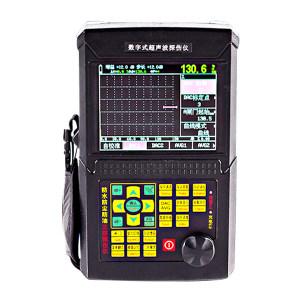 LEEB/里博 数字式超声波探伤仪 leeb510 1台