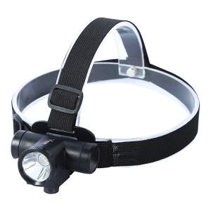 YAGE/雅格 LED头灯(YG-5201) YG-5201 1.5W 1只