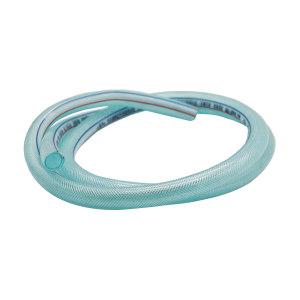 GC/国产 PVC纱线编织管 PVC-19x26-SX-50M 50m 1卷