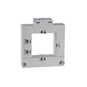 ACREL/安科瑞 互感器 AKH-0.66/K K-80*50 600/5 1个