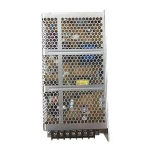 OMRON/欧姆龙 S8FS-C系列开关电源 S8FS-C15024 150W 24V 单组 6.5A 1个
