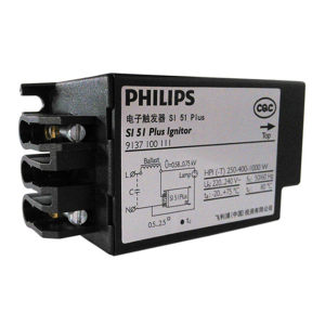 PHILIPS/飞利浦 电子触发器 SI51 PLUS 1个