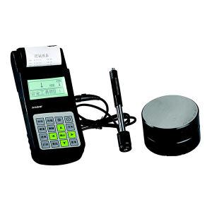 SHAHE/三和计量 数显里氏硬度计           (带打印) TH110 1台