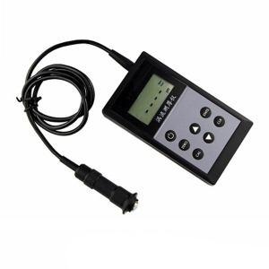 SHAHE/三和计量 涂层测厚仪 TT-2000(涡流) 1台