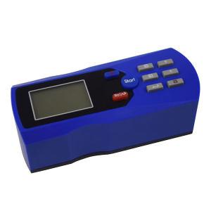 SHAHE/三和计量 表面粗糙度仪 TR-200 1台