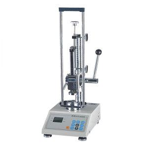 SHAHE/三和计量 数显弹簧拉压试验机 ST-150 150N 1台