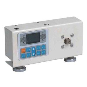 SHAHE/三和计量 数显扭矩测试仪 SN-1 1N·m 1台