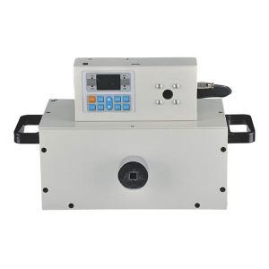 SHAHE/三和计量 数显扭矩测试仪 SN-100 100N·m 1台