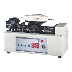 SHAHE/三和计量 电动卧式测试台 SDM-500N 1台