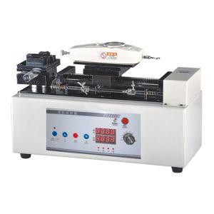 SHAHE/三和计量 电动卧式测试台 SDM-1000N 1台