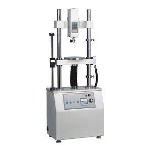 SHAHE/三和计量 电动立式单柱测试台 SD-500N 1台