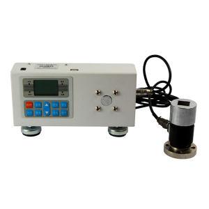 SHAHE/三和计量 高速冲击扭矩测试仪 SGN-1 1台