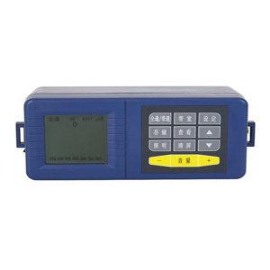 SHAHE/三和计量 漏水检测仪 HTL-3000 1台