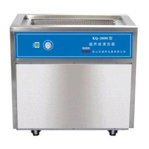 SUPMILE/舒美 落地式超声波清洗器 KQ-3000 超声功率3kW 240L 1件