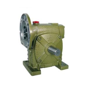 LIMING/利明 涡轮蜗杆减速机 HMW100-30-3-R 1台