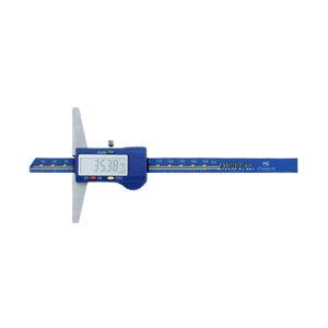 SMCT/上量 数显深度尺 G101-118-105 0-300mm ±0.04mm 不代为第三方检测 1把