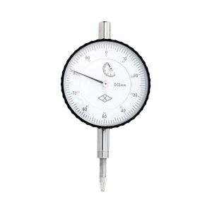 SMCT/上量 百分表 S107-101-103 0-10mm 0.01mm 不代为第三方检测 1只