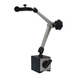 SMCT/上量 机械万向磁力表座 S115-104-101 M8*1.25 58*50*55mm 不代为第三方检测 1台