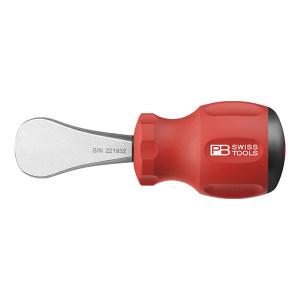 PB/瑞士PB 81269-45系列螺丝刀 PB 8126.9-45 45mm 1把
