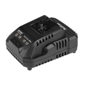 DEVON/大有 20V锂电充电器 5340-Li-20R 快充 彩盒 1台