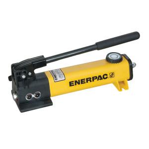 ENERPAC/恩派克 双速轻型手动泵 P142 1个