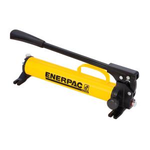 ENERPAC/恩派克 单速钢制手动泵 P39 1台