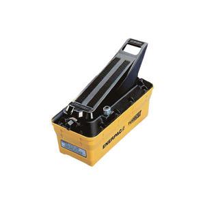 ENERPAC/恩派克 单作用气动液压泵 PATG1102N 1台