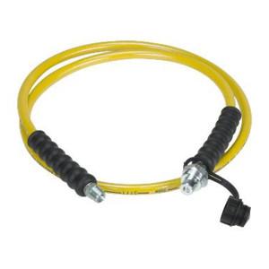 ENERPAC/恩派克 高压液压软管 HC7210 1根