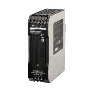 OMRON/欧姆龙 S8VK-C系列开关电源 S8VK-C12024 1个