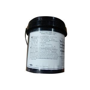 DOWSIL/陶熙 导热灌封胶 TC-6020 B-10KG 高导热率 1桶