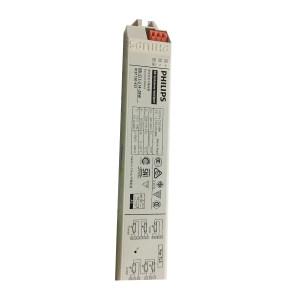 PHILIPS/飞利浦 电子镇流器 EB-Ci 1-2 14-28w TL5 220V 50/60Hz 1个