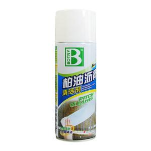 BOTNY/保赐利 柏油沥青清洁剂 B-1108 450mL 1罐