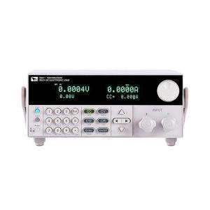 ITECH/艾德克斯 可编程直流电子负载 IT8811 150W 可编程直流电子负载 (120V,30A) 1台