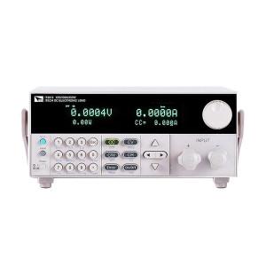 ITECH/艾德克斯 可编程直流电子负载 IT8812 250W 可编程直流电子负载 (120V,30A) 1台