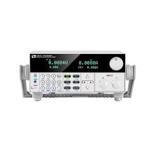ITECH/艾德克斯 可编程直流电子负载 IT8812C 250W 可编程直流电子负载 (120V,60A) 1台