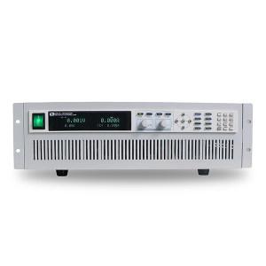 ITECH/艾德克斯 可编程直流电子负载 IT8813 750W 可编程直流电子负载 (120V,60A) 1台