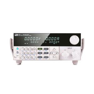 ITECH/艾德克斯 可编程直流电子负载 IT8511B+ 150W 可编程直流电子负载 (500V,15A) 1台