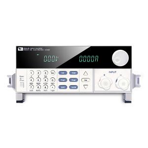 ITECH/艾德克斯 可编程直流电子负载 IT8512B+ 300W 可编程直流电子负载 (500V,15A) 1台